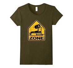 Women's Funny Street Sign Keg Beer Zone T-Shirt Lifting G... https://www.amazon.com/dp/B06XBJNNY7/ref=cm_sw_r_pi_dp_x_4ioTybZT3H0CB