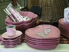 The perfect gift for any occasion Inspirational Gifts, Picnic, Meals, Petit Fours, Meal, Food, Lunches, Picnics, Nutrition