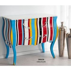 plus de 1000 id es propos de bayadere sur pinterest toile cuill res en bois et bricolage. Black Bedroom Furniture Sets. Home Design Ideas