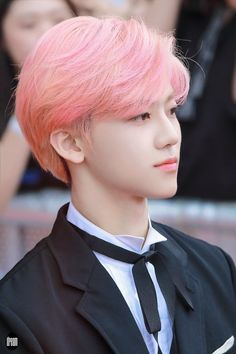 not an angel ≫ na jaemin Jaehyun, Jisung Nct, Yang Yang, Winwin, Nct 127, K Pop, Nct Dream Jaemin, Johnny Seo, Zen