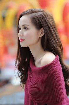 Vietnamese Beauty Girl - Asia Get Amazing