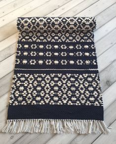 This Saguaro National Park East Wedding Inspo Features All the Colors of the Desert Sunset Black Runner Rug, Black Runners, Rug Runner, Blue And White Rug, White Rugs, Navy Blue, Creative Workshop, Washable Rugs, Custom Rugs