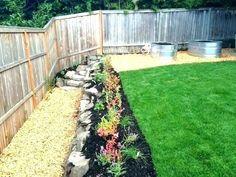 easy garden ideas along fence line Garden Ideas Along Fence Line, Easy Garden, Google, Plants, Plant, Planets