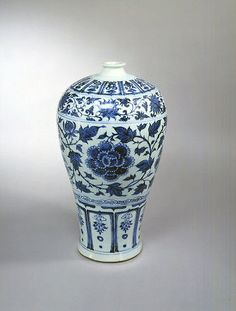China Other Chinese Antiques The Best 30cm Collect China Blue And White Porcelain Handmade Animal Phoenix Stool Ajjj