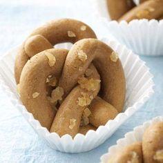 Diabetic Dessert Recipes for the Modern Holiday | Diabetic Living Online