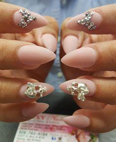 Natural looking#nailtechsrock #nailaholic #nailitdaily #nailprodigy #nailpromote #nailartaddict #nailsmagazine #nailtechsrule #tmblrfeature #thenailartguild #MakeThemGelish #manicuresandmischief #Gelish #prohairbeauty #canadiannailtech #prettynails #calipronails #scra2ch #leopardnails #sexynails #nailclub  #nailsyuma #starnailsyuma #yuma  #cloudscape#nailgasm #nailporn #nailcrazy #nailtechsrock #nailaholic #nailitdaily #nailprodigy #nailpromote #nailartaddict #nailsmagazine #nailtechsrule…