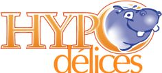 Hypo Délices : mets préparés exempts de neuf allergènes (Québec). Allergies, Mets, Hypo, Whole Food Recipes, Logos, Health, Alternative, Special Needs, Business