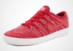 dad3a5d4954a3 Buy now Nike W Outburst Og - AR4669-102