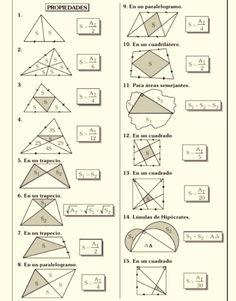 Love Math, Fun Math, Geometry Questions, Maths Solutions, Math Formulas, Mathematics, Karma, Worksheets, Study