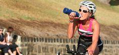 How to Clean Water Bottles & Hydration Bladders | Merrell #running #triathlon #ultra