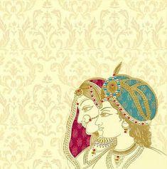 Fresh Wedding Invitation Background Designs Free Download Wedding