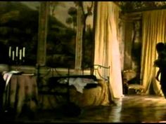 ▶ Film Niccolo Paganini ( Klaus Kinski, (1989)) - YouTube