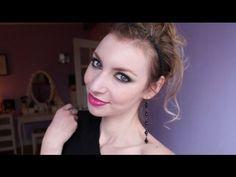 Makeup Tutorial primavera seducente