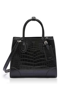 086b68fabb39 18 Best It s In The Bag images