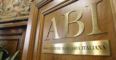 Mutui, +30,5% nei primi 10 mesi del 2014, prestiti fino a 1 mln a Pmi + 0,2%