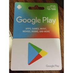 Gift Cards Imba Tools is best way to get Free Gift Cards. Now you can get all of your favorite apps and games for free. Google Play Codes, Gift Card Generator, Code Free, Free Gift Cards, All Gifts, Free Games, Coding, App, Sexy