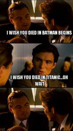 The Most Culturally Important Leonardo DiCaprio Memes click it click it!!. #funny #memes // www.drolementvotre.com