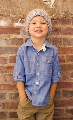 https://www.etsy.com/listing/163134082/boys-light-blue-hipster-slouchy-hat?ref=shop_home_active