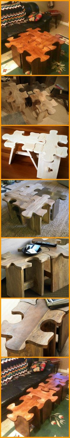 Jigsaw furniture anyone? http://theownerbuildernetwork.co/c9o9