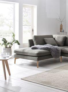 geraumiges kunst der wohnzimmereinrichtung gute pic der Affffcbbd Look Couch Jpg