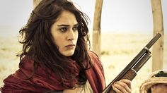 awesome free wallpaper hd lizzy caplan in high res free
