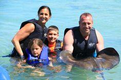 Ultimate Family Vacation at Beaches Ocho Rios | Eventful Moms