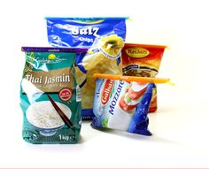 easylock frischhalte Sticks Sticks, Snack Recipes, Chips, Food, Snack Mix Recipes, Appetizer Recipes, Potato Chip, Eten, Potato Chips