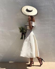 Mejores Casual 1074 Fashion Y Outfits Imágenes Clothes De Moda AHHZxfzn