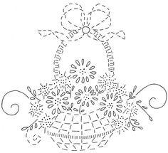 flower basket 15 | Flickr - Photo Sharing!