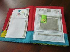La cocina tranquila libro tranquila por LittlePicklepotamus