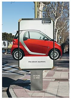 Smart Car Accessories >> 71 Best Smart Car Accessories Images In 2016 Smart Car