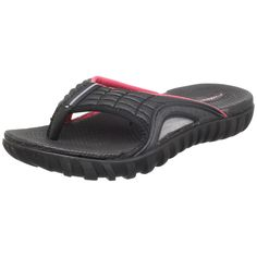 a90454a50 adidas Women s Voloomix Athletic Sandal ( 13) ❤ liked on Polyvore featuring  shoes