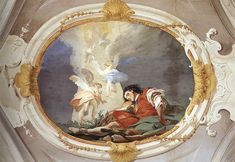 Google Image Result for http://uploads5.wikipaintings.org/images/giovanni-battista-tiepolo/jacob-s-dream-1729.jpg