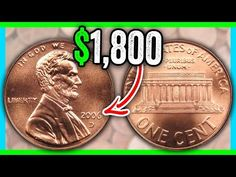 Rare 2006 Penny Worth Money - Valuable Lincoln Penny Coins to Look For!