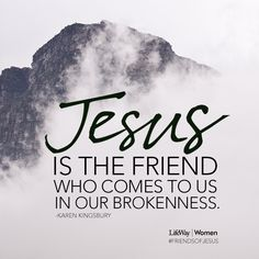Here is some free art just for you! The images feature a quote from Karen Kingsbury's brand new Bible study (just released Tuesday!), The Friends of Jesus. Feel free to … Christian Girls, Christian Quotes, Sign Quotes, Book Quotes, Karen Kingsbury, Broken Trust, New Bible, Jesus Bible, Trust God
