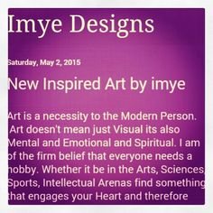 imyedesigns.blogspot.com