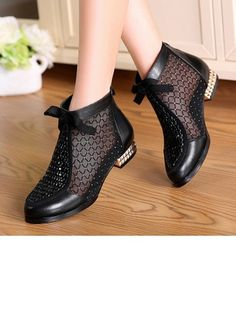 d51466936269 Latest fashion trends in women s Shoes. Shop online for fashionable ladies   Shoes at Floryday