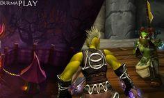 http://sanalsaray.net/2015/08/07/world-of-warcraft-agustos-ayi-etkinlik-takvimi/  5-9 Agustos tarihlerinde Gamescom'da tarihi bir duyuruya sahitlik edecegimiz World of Warcraft için planlanan agustos ayi etkinlikleri kisa süre önce Battle Net üzerinden duyuruldu