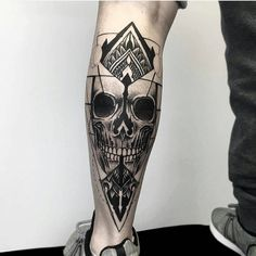 「 Link for shoutouts in my bio  Artist: @otheser_stc  #featured_ink 」