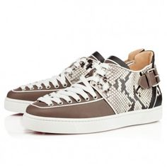 9a6725861ea Christian Louboutin Men s Shoes and Leather Goods   Discover the latest Men  Shoes and Leather Goods collection available at Christian Louboutin Online  ...