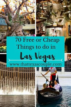 or Cheap Things to do in Las Vegas Planning a trip to Las Vegas? Don't miss our list of 70 Free or Cheap Things to do in Las Vegas! Planning a trip to Las Vegas? Don't miss our list of 70 Free or Cheap Things to do in Las Vegas! Las Vegas Vacation, Visit Las Vegas, Travel Vegas, Cheap Vegas Trip, Free Las Vegas, Vacation Ideas, Cheap Trips, Vegas Getaway, Las Vegas With Kids