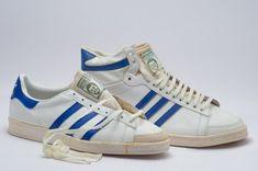 scarpe adidas jabbar