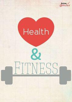 Fat Loss Factor Program - Is It Really A Trick?