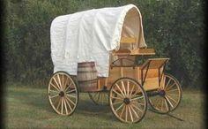 Horse Wagon, Horse Cart, Horse Drawn Wagon, Toy Wagon, Westerns, Wooden Wagon, Old Wagons, Horse And Buggy, Chuck Wagon