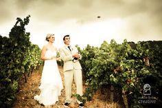 what a way to celebrate Our Wedding, Celebration, Bohemian, Elegant, Wedding Dresses, Fashion, Classy, Bride Dresses, Moda