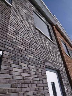 Wat begon als een CPO project voor een kleine wijk in Middelharnis, groeide uit tot de winnaar van de Passiefbouwen Award.