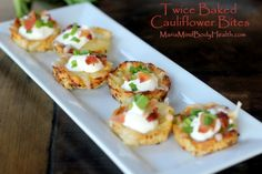 These were super yummy and I can see adding them to my kids' lunch boxes.