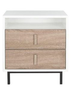 Kefton Lacquer Cabinet by Safavieh at Gilt