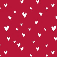 Hearts- BIO