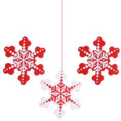 51 Best Nordic Christmas images | Nordic christmas, Christmas, Christmas decorations